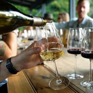 【マルタ留学】ワインが苦手な人にもおススメ!オシャレにワインをアレンジするレシピ!
