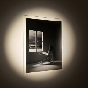 同じものを異なる光のなかで見る!! ライアン・ガンダーが選ぶ収蔵品展