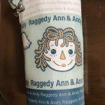 Ann&Andy