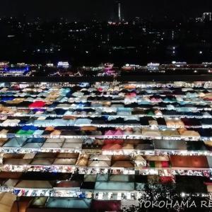 バンコク旅行2020 ~ 買い物・グルメ・楽しみ方