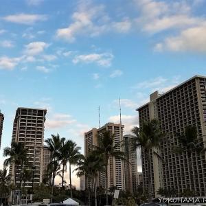 【最新】ハワイのヒルトン タイムシェアリセール価格