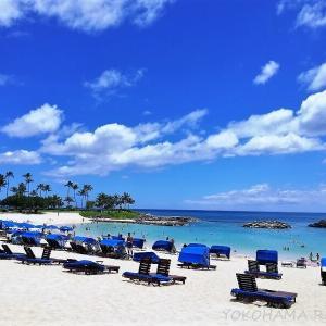 マリオット バケーションクラブ ハワイ旅行記 2019 旅程