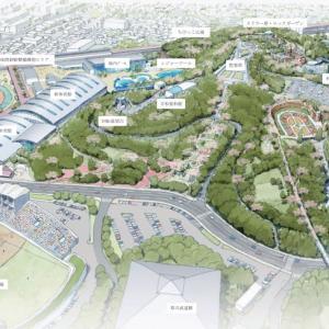 都市計画の関連記事まとめ 姫路の変化を追いかけてみた 【随時追加】