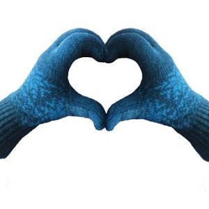 世界中の働く手を守る 姫路の手袋専業メーカー ショーワグローブ