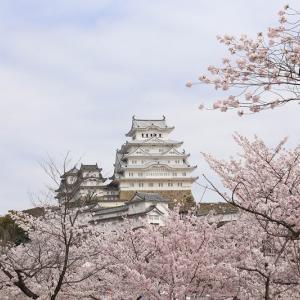 姫路の絶景スポット 紹介記事5選 兵庫の景観ビューポイント150選も