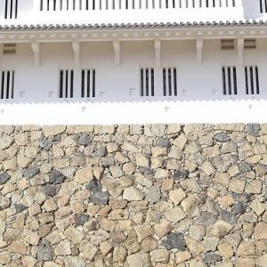 お城の石垣マニア必見 積み方の研修もある 文化財石垣保存技術協議会