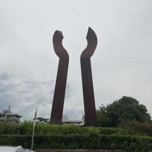 姫路港の港湾計画はどうなる?兵庫県が改訂した海岸整備をざっくりまとめてみた