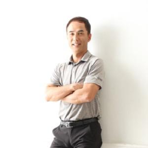 長谷川滋利オンラインサロン【オリックス→メジャーリーグ】成功選手のメンタル学べる