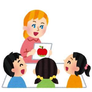 子供英会話教室「セイハ英語学院」が姫路に新校!体験無料!飾磨リバーシティーに