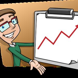 姫路・播磨の経済トピックを紹介