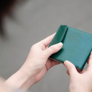 世界レベルの皮革技術! 小さい財布×機能性 姫路のレザーブランドが新商品