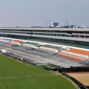JRAが2020年4月19日まで無観客競馬実施!