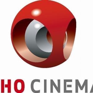 TOHOシネマズが緊急事態宣言を受け4月8日より7都府県の劇場の営業を休止!