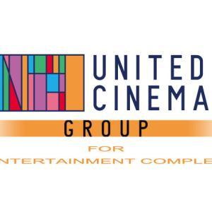 ユナイテッド・シネマグループが2020年10月16日上映分より全座席販売!