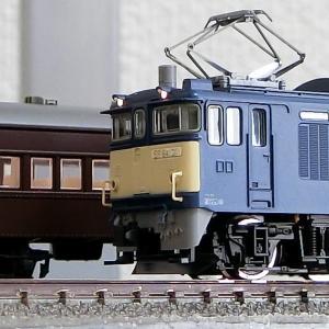 閑話小話 77 旅情あふれる 中央本線普通列車