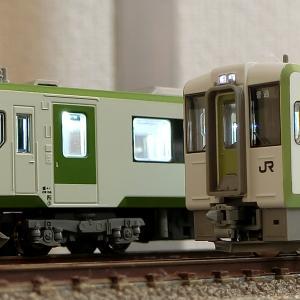 閑話小話 143 ローカル線へ新風きたる キハ100系