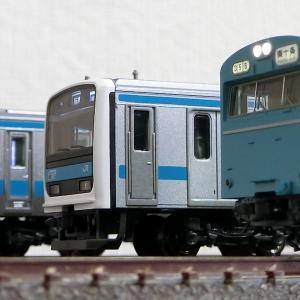 閑話小話 149 業界全体が注目 京浜東北線ワンマン運転
