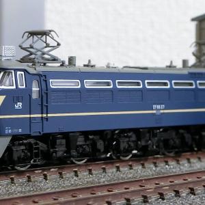 閑話小話 185 東海道・山陽本線の貨物列車