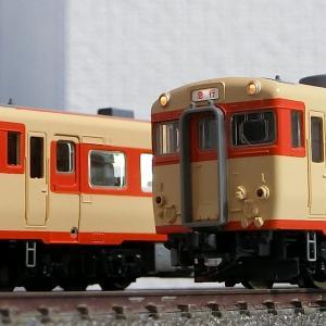 閑話小話 249 中央東線の名列車 急行「アルプス」