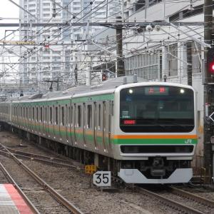 《JR東日本》【徹底解説】上野東京ラインと湘南新宿ラインは何が違う???