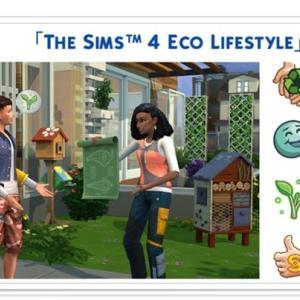 1.エコライフはじめました@EcoLifestyle