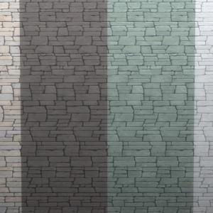 【シムズ4】9/21アップデート&バグ情報まとめ【新カラー1200色追加と次のKit予告】