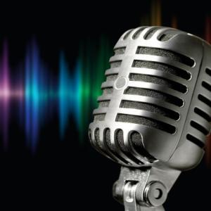 【動画】佐藤健は歌が上手い?歌声にも惚れると話題!