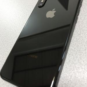 iPhone XSとApple Watch Series 4を約1ヶ月使ってみた感想【レビュー】