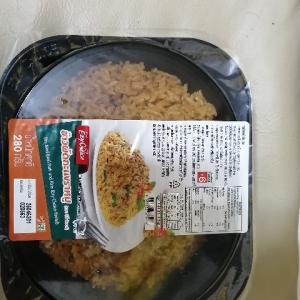 コンビニ弁当part8