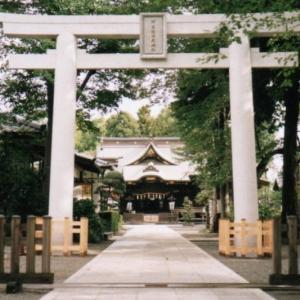 (追記アリ)迷子猫が帰ってくる猫返し神社(立川市)