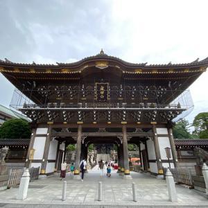 海老蔵さんも宣伝「成田うなぎ祭り」と新勝寺