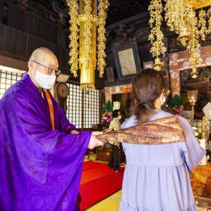 成田山祇園会とオフ会のこと