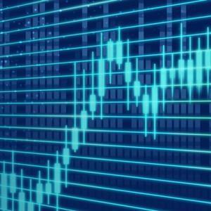 初心者が株の短期売買を避けるべき5つの理由