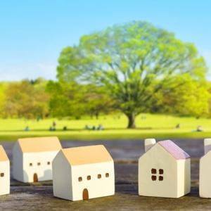 リノベーションで住むならリフォーム一体型住宅ローンがおすすめ!
