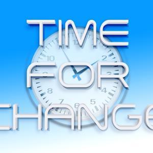 残業の多い理学療法士は必見!今日から変わった!「働き方改革」が理学療法士の勤務に影響を及ぼす2つのこと!理学療法士のマネー情報局