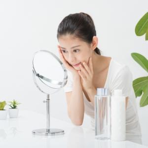 化粧水ULUウルウの効果と実力!赤ら顔の原因と対策|ドライスキン研究所