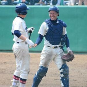 高校野球「山下斐紹は千葉でここ10年でもトップ。なぜ活躍できなかったのか