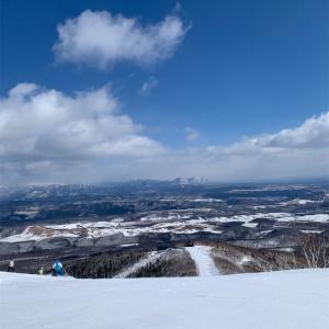 女一人旅!!北海道 十勝帯広・サホロ ③
