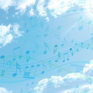 認知症と音楽療法