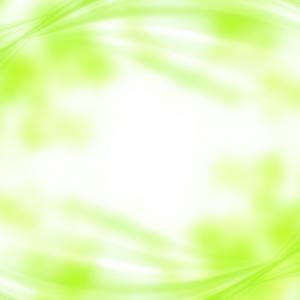 親の介護排せつとオムツ失禁パッドの選び方講座実施 2019/3/20