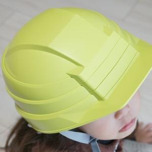 折りたたみヘルメット【IZANO】がおすすめな理由。防災にヘルメットは不要?必要?「墜落時保護」付きで安心!