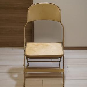 CLARIN Sandler Seating