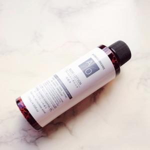 【100均コスメ】ダイソー新商品!「アロマ&オーガニック 化粧水」が優秀すぎる件♡