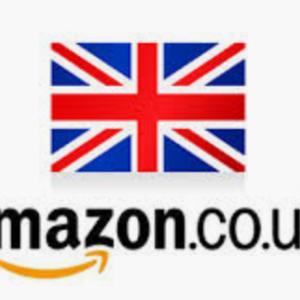 不正請求!?Amazon UKの対応がすごかった。