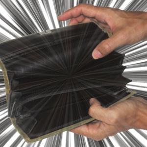 借金をする人の特徴ってどんなの?大きく3パターンに分かれます