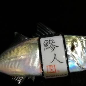 【釣り】南港釣行 (2020/12/20 南港アジング釣果 ついに釣れた! 尺アジ 30㎝~ 釣果有り)
