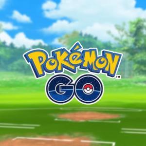 オンラインマッチ開始!?pvp形式のリーグバトル「GO Battle League」準備中![ポケモンGO][最新情報]