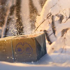 【ポケモンGO】メガユキノオー実装!メガレイドはメガカメックスと入れ替え【メガシンカ】