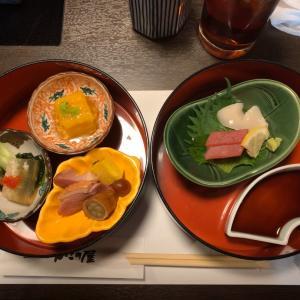 【食べ歩き】白菊 @かごやの屋桜山滝子店 名古屋市昭和区