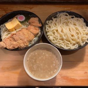 【ラーメンデカ盛】親子盛りSP 麺増1kg@らけいこ 東片端店 名古屋市東区